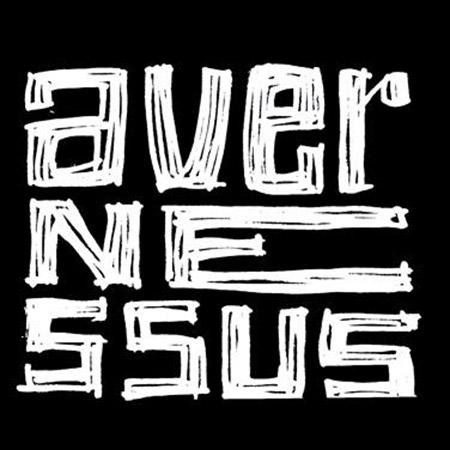 avernessus