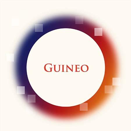 guineo-lc